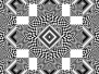 Checkered Checks
