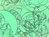 randcircles_007.jpg
