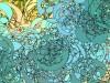 randcircles_009.jpg