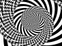 SpiralCircles