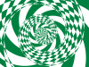 spircle_02