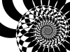 spircle_05